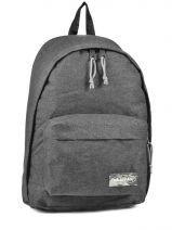 Backpack Eastpak Gray pbg PBGK767