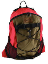 Sac A Dos 1 Compartiment Dakine Multicolore street packs 8130-060