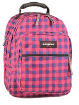 Backpack 2 Compartments + 17'' Pc Eastpak Multicolor pbg PBGK09B