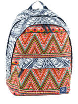 Backpack Rip curl Multicolor mayan sun LBPGN4