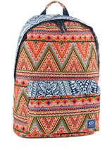 Backpack Rip curl Multicolor mayan sun LBPGO4