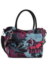 Shopper Kipling Multicolor 17195