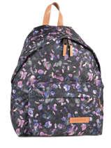 Backpack Eastpak Violet aminimal AK620