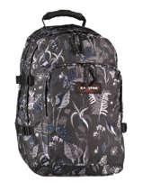 Backpack Eastpak Black k520