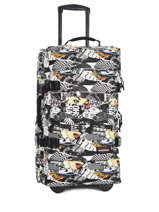 Travel Bag Pbg Eastpak Multicolor pbg PBGK662