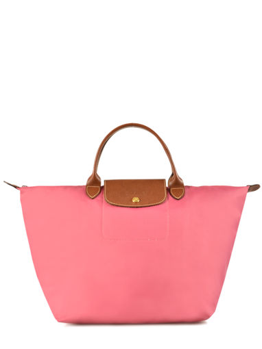 Longchamp Le pliage Sac porté main