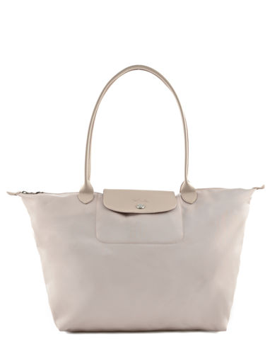 Longchamp Le pliage neo Messenger bag