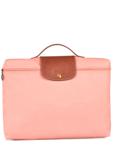 Longchamp Le pliage Serviette