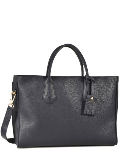 Longchamp Serviette