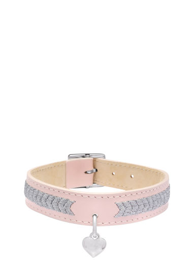 Longchamp Jewelry Pink