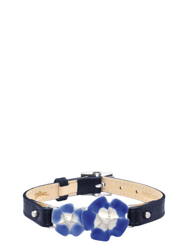 Longchamp Jewelry Blue