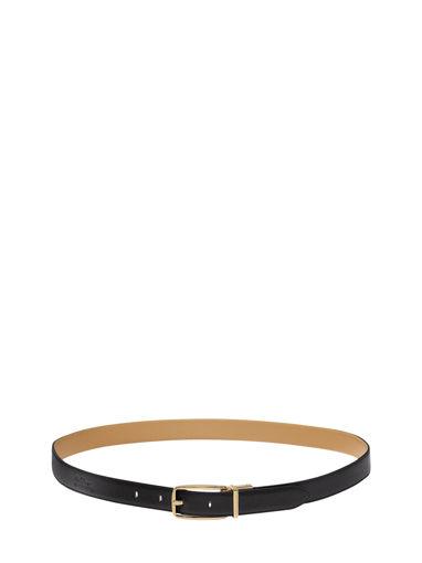 Longchamp Honoré 404 Belts