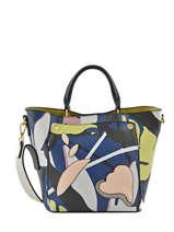 Shopping Bag Hayley Nica Multicolor hayley NH6156