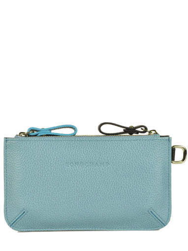 Longchamp Coin purse