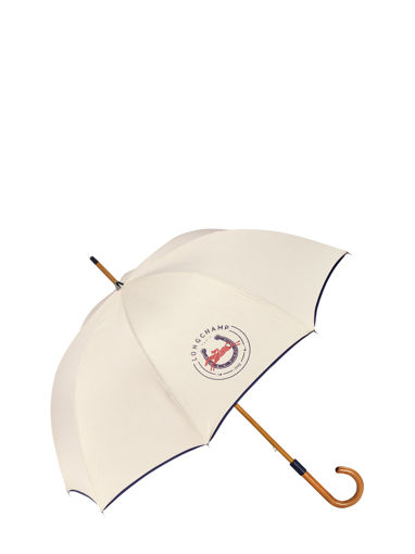 Longchamp Umbrella