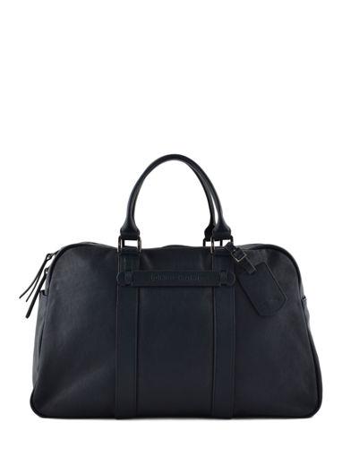 Longchamp Longchamp 3d Hobo bag Black