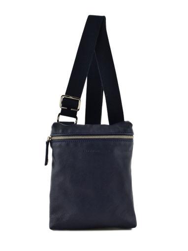 Longchamp Parisis Hobo bag Blue