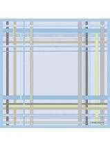 Longchamp Autres lignes Scarves Blue