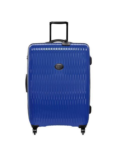 Longchamp Fairval Sac de voyage Bleu