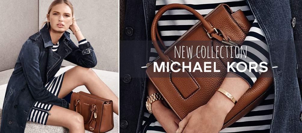 new collection handbags michael kors