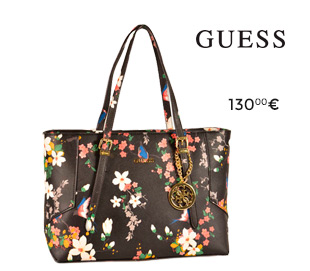 bag isabeau guess