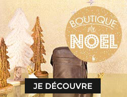 selection noel sac a main homme