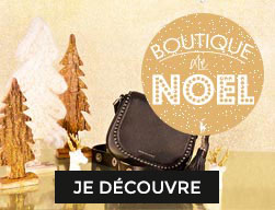 selection noel sac a main