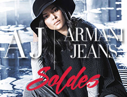 sac femme armani jeans