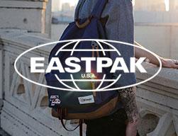 sac a dos jeune eastpak