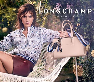 sac a main longchamp nouvelle collection