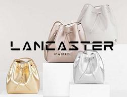 sac femme lancaster