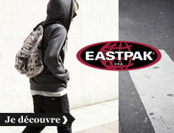 sacs eastpak